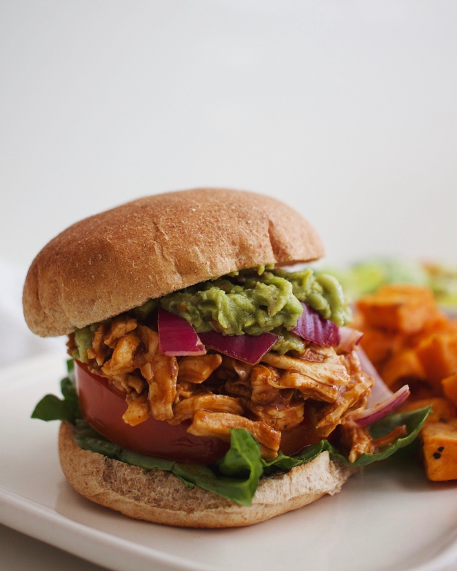 bbq-chicken-burger-4.jpeg